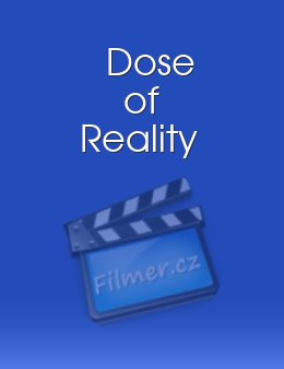 Dose of Reality download