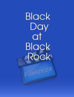 Black Day at Black Rock