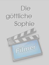 Die Göttliche Sophie download