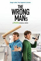 The Wrong Mans download
