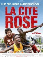 La Cité Rose download