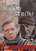 Der Mann im Strom download
