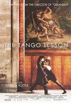 The Tango Lesson download