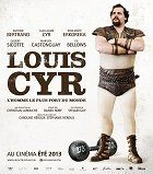 Louis Cyr download