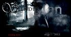 The Slender Man download