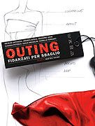 Outing - Fidanzati per sbaglio download