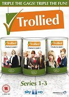 Trollied download
