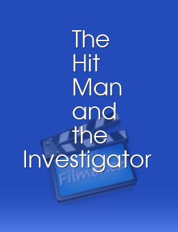 The Hit Man and the Investigator download