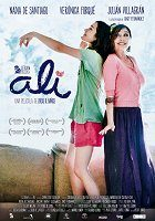 Ali download