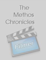 The Methos Chronicles download