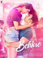 Befikre download