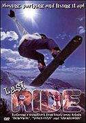 Last Ride download