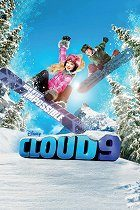Cloud 9 download