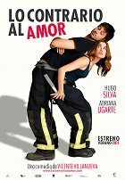 Lo contrario al amor download