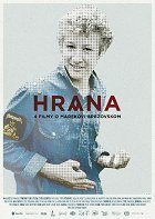 Hrana download