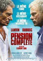 Pension complète download
