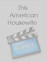 This American Housewife