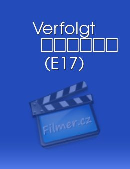 Bloch - Verfolgt download