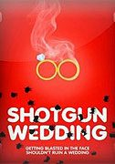 Shotgun Wedding download