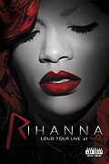 Rihanna: Loud Tour Live at the 02 download