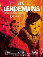 Les Lendemains download