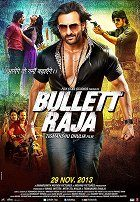 Bullett Raja download
