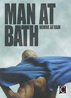 The Man in the Bath