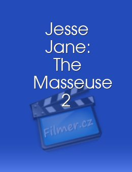 Jesse Jane The Masseuse 2