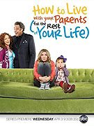 How to Live with Your Parents For the Rest of Your Life download
