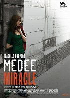 Médée Miracle download