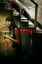 Crush download