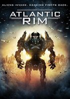 Atlantic Rim – Útok z moře download