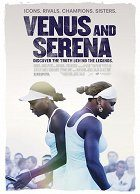 Venus and Serena download