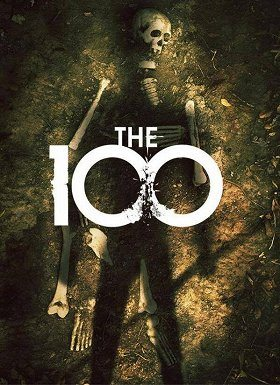 The 100 download