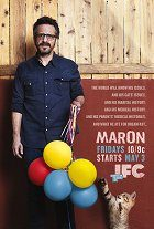 Maron download