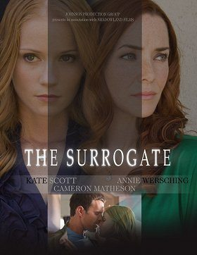 The Surrogate download