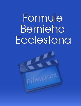 Formule Bernieho Ecclestona download