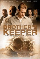 Brothers Keeper download