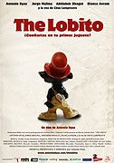 The Lobito download