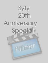 Syfy 20th Anniversary Special download