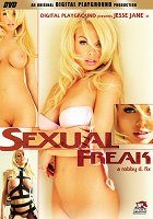 Sexual Freak download