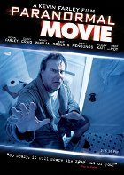 Paranormal Movie download
