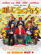 Streetdance All Stars download