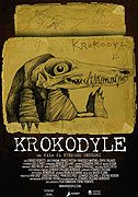 Krokodyle download