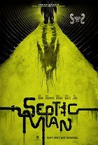 Septic Man download