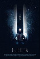 Ejecta download