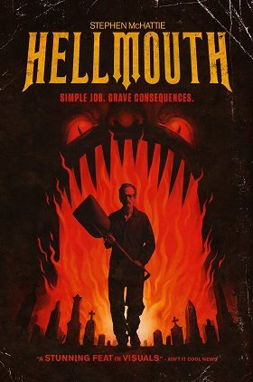 Hellmouth