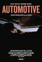 Automotive download