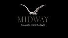 Midway download