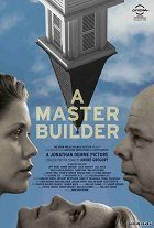 A Master Builder download